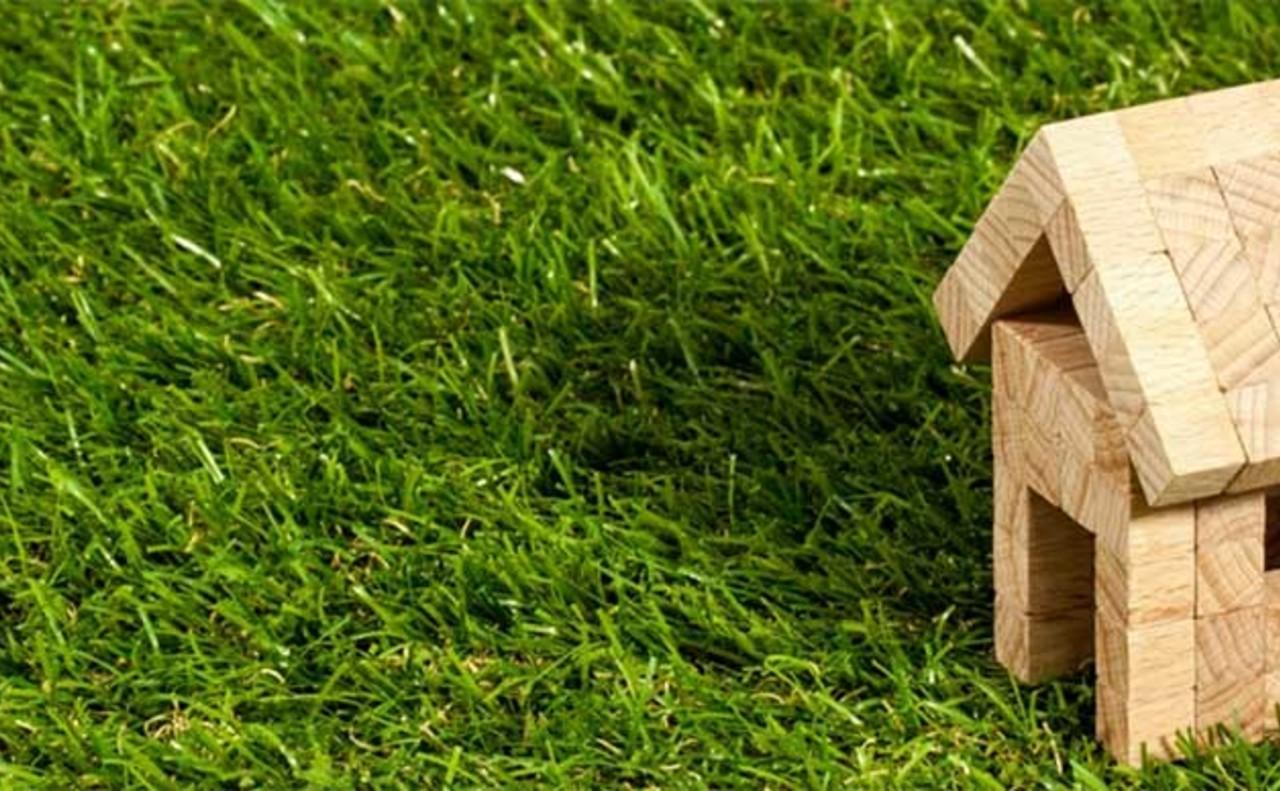 Kan jeg få boliglån uten egenkapital