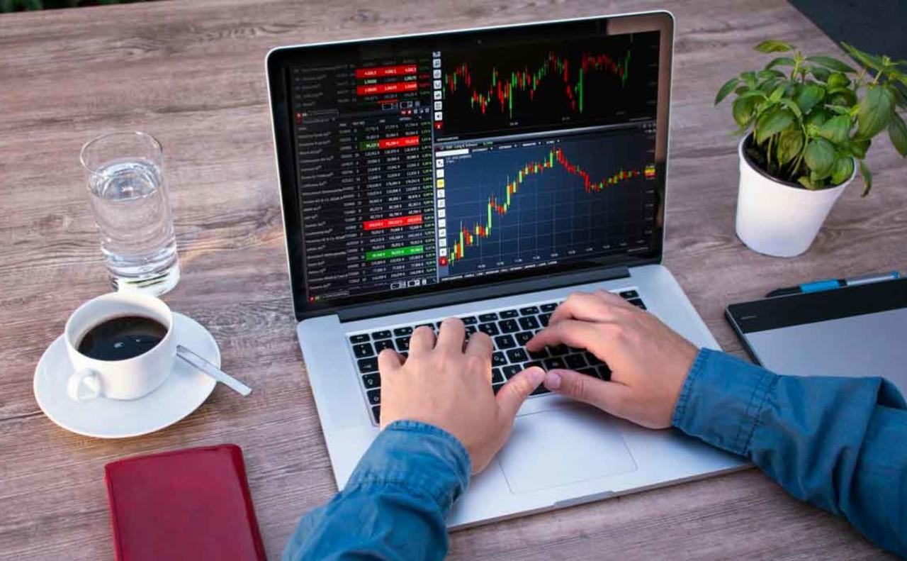 Farlig investering aksjer