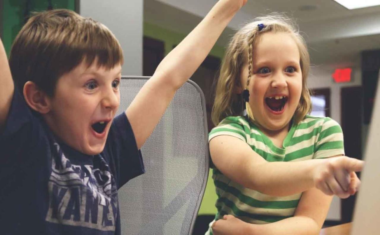 Laere barn om penger og okonomi
